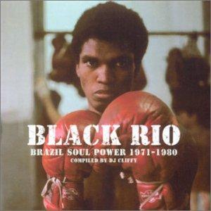 BlackRio